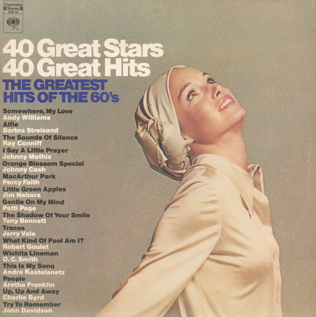 lp_40-great-stars-40-great-hits-the-grea