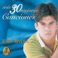Jerry Rivera feat. Voltio - Casi un hechizo