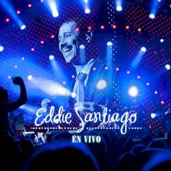 Eddie Santiago - Todo empezo